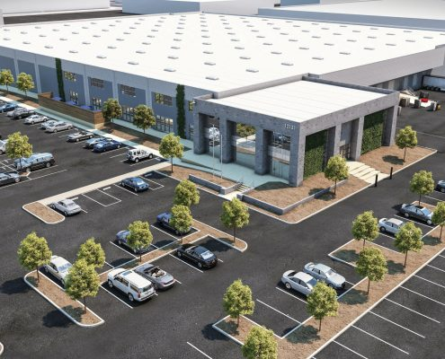 Bouma caputo news for Southland industries garden grove