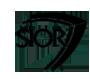 SIOR-Logo-black-e1422463258671