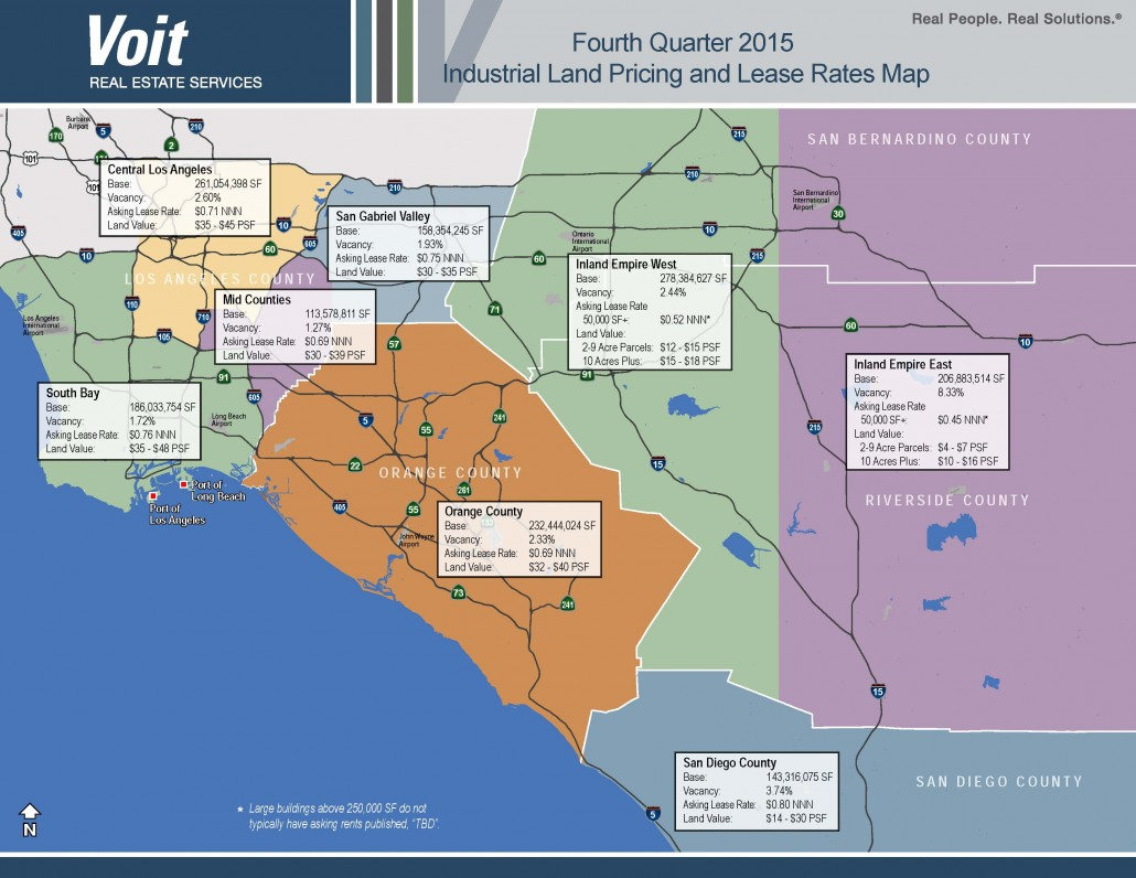 Southern-California-Pricing-Rates-Map-4Q15