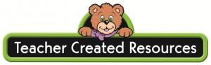Teacher-Created-Resources_logo