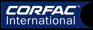 logo_Corfac