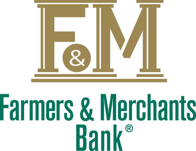 logo_Farmers & Merchants