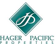 logo_Hager Pacific