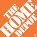 logo_Home Depot