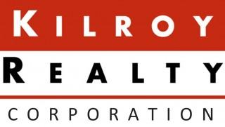 logo_Kilroy Realty