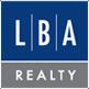 logo_lba-realty